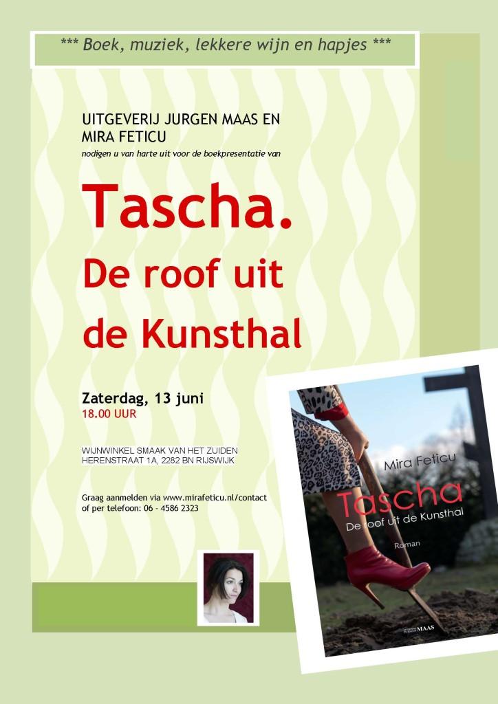 poster presentatie rijswijk.s3